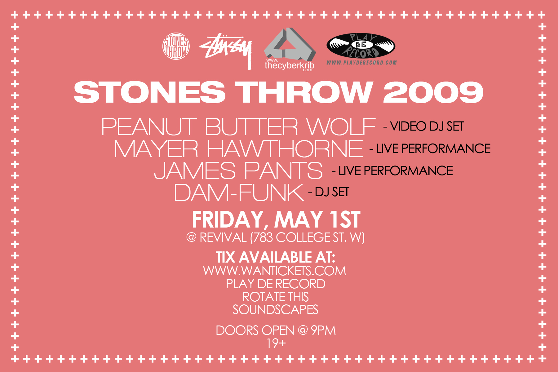 stones-throw-flyer-back-print-copy