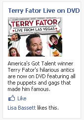 terry-fator-facebook