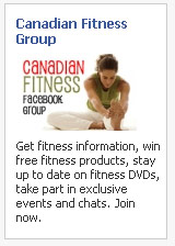 canadian-fitness-facebook-group.jpg