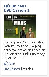 life-on-mars-facebook