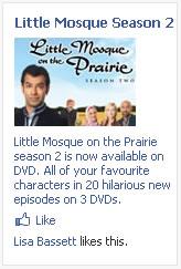 little-mosque-facebook