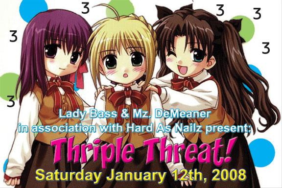 triplethreatfront