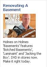 basements-facebook