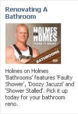 bathrooms-facebook